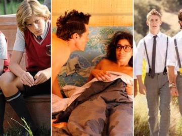 Películas Nominadas Atresmedia Films Premios Proyecta