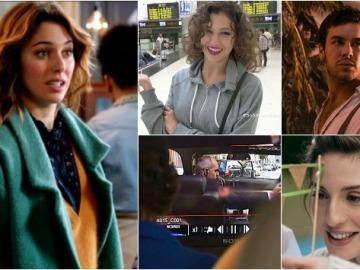 Los estrenos de Atresmedia Cine 2015